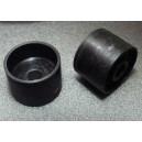 Přední disk 20x14/6mm (průměr x šířka / otvor pro ložiska)