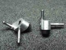 Bloky řízení 0° pro mini-z MR02 (baleno v páru P+L)