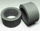 ALSracing Soft Extrem 18mm  (zadní cca 25-28 Shore)