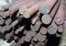 Tyčka 5x250mm Tř.12050 vyžíhaná (průměr 5mm, délka 250mm)