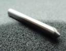 """TK odjehlovač 90°  průměr 1/8""""   (cca 3.17mm)"""