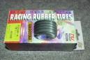 Zadní pneu pro F1 Ride soft