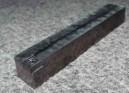 nožový držák plátků 10x12mm CCMT 060202  + 5ks plátků
