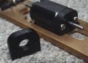 Držák pro motory Mashima 1015 a 1025