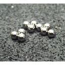 Kuličky diferenciálu 2mm (balení 10ks)