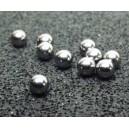 Kuličky diferenciálu (balení 10ks)